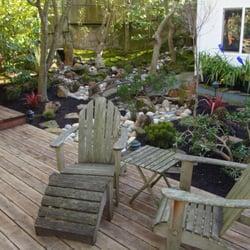 Photo Of Mackenzie Landscape Gardening   Hayward, CA, United States