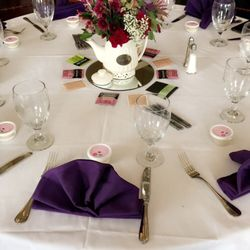 Top 10 Best Bridal Shower near Wallingford, CT 06492 - Last