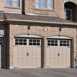 Overhead Door Springdale Garage Door Installation