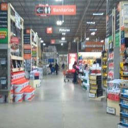 Home Depot - Building Supplies - Blvd. Adolfo Lopez Mateos 2518 ...