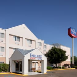 Photo Of Fairfield Inn By Marriott Davenport Ia United States