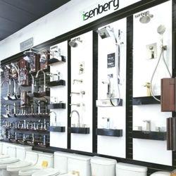 Bathroom Vanity Van Nuys deluxe vanity and kitchen - 22 photos & 16 reviews - kitchen