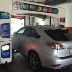 U wash self serve carwash car wash 323 donelson pike donelson photo of u wash self serve carwash nashville tn united states solutioingenieria Images