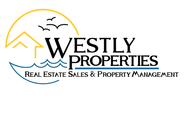 Westly Properties Lombardi Realty Contact Agent Real