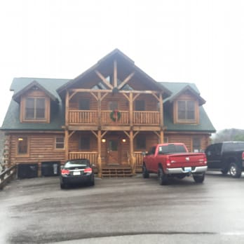 Cabins of the Smoky Mountains   137 Photos   28 Reviews   Guest Houses    653 Hidden Valley Rd  Gatlinburg  TN   Phone Number   Yelp. Cabins of the Smoky Mountains   137 Photos   28 Reviews   Guest