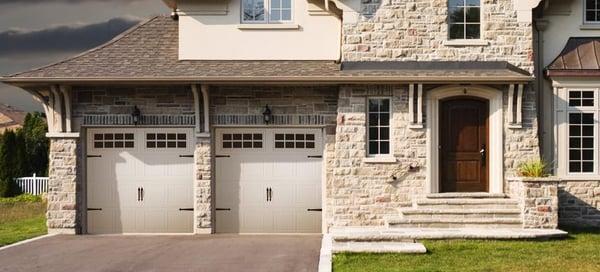 Grand Openings Garage Door, LLC 201 Quisisana Rd Apex,, NC Doors Garage    MapQuest