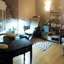 Empowered Spa Boutique - Skin Care - 1280 W Main St, Sun Prairie ...