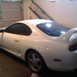 Auto Electrical Repair Shops Near Me >> International Auto Tech - 21 Reviews - Body Shops - 6345 Skyline Dr, Gulfton, Houston, TX ...