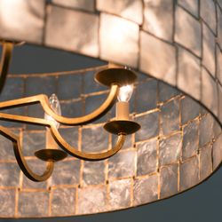 Lighting Factory Outlet Showroom S 6355