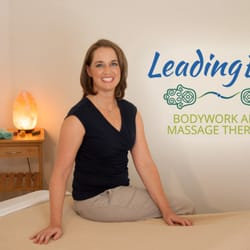 Photo of Leading Edge Bodywork and Massage Therapy - Sarasota, FL, United  States