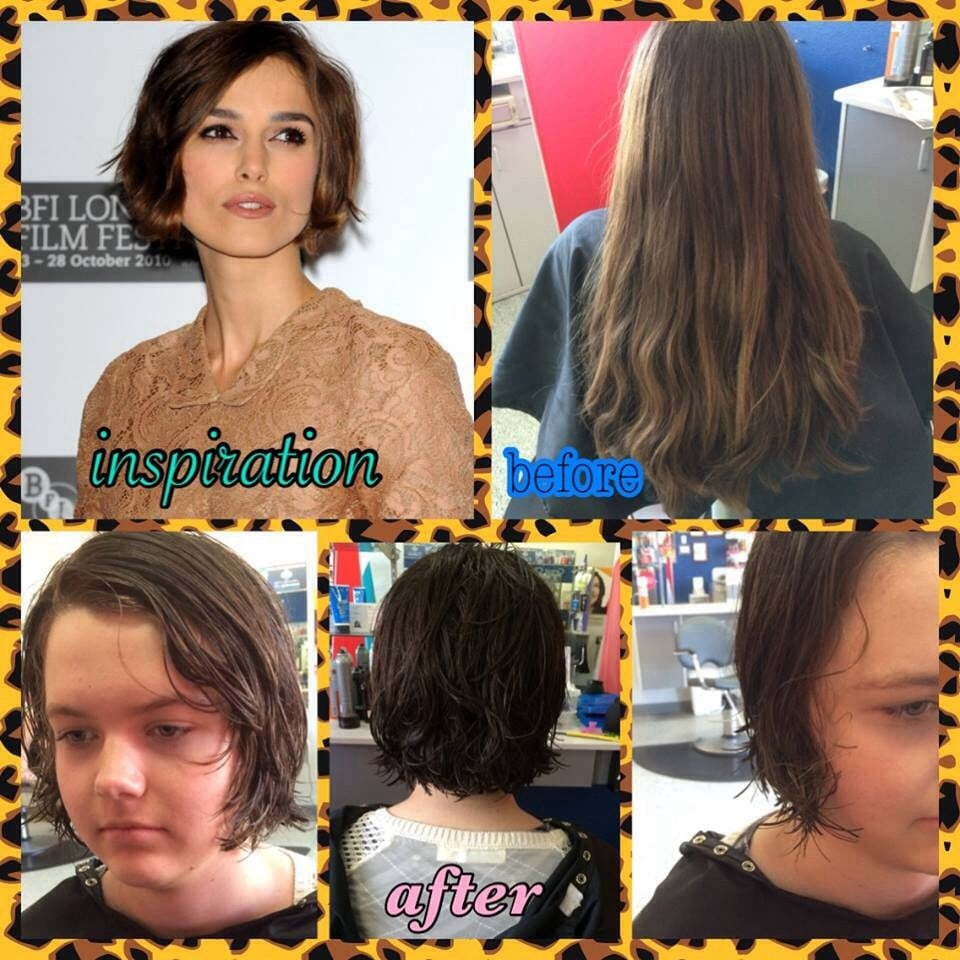 Great Clips 48 Photos 27 Reviews Hair Salons 1835 S Centre