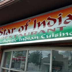 Star Of India 15 Photos 18 Reviews Indian 123 Greene St