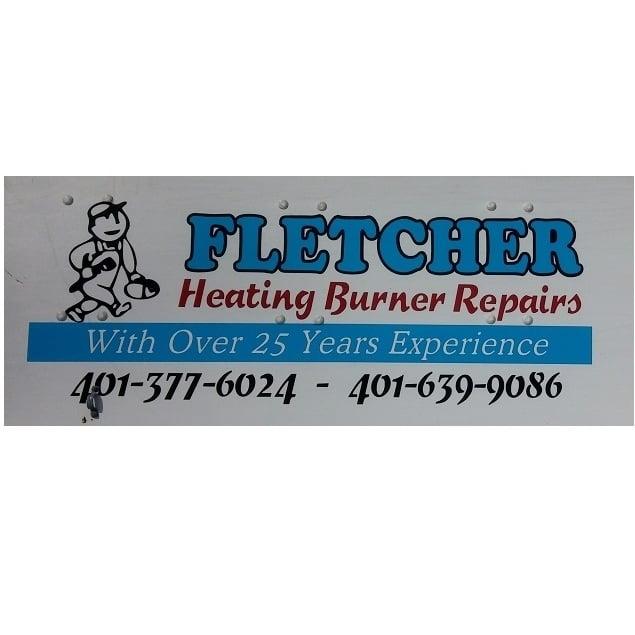 Fletcher Heating: Ashaway, RI