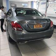 Elegant ... Photo Of Mercedes Benz Of White Plains   White Plains, NY, United  States ...