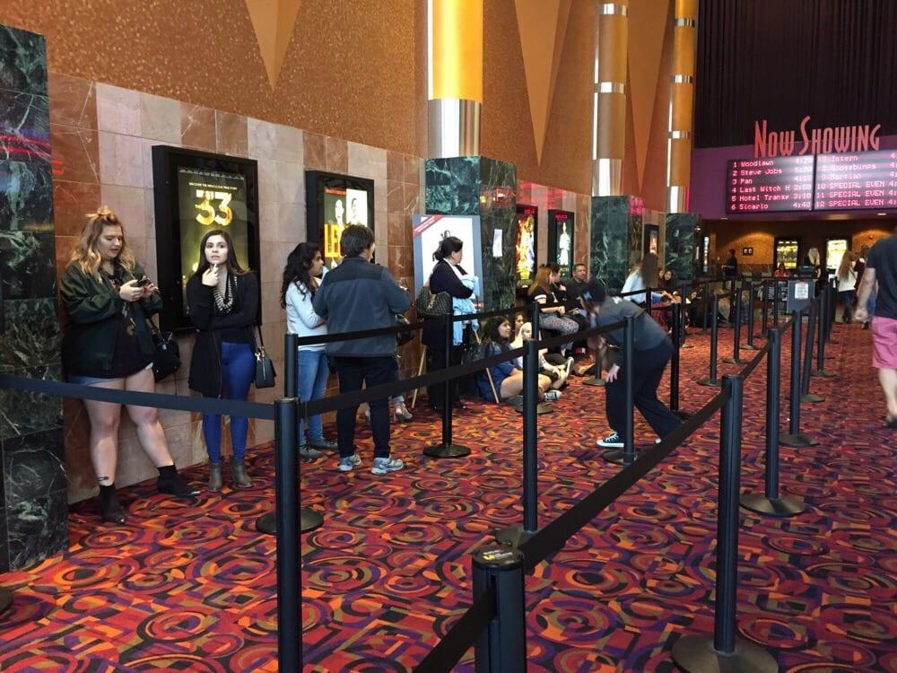 Movie Times At Bella Terra Huntington Beach Ca