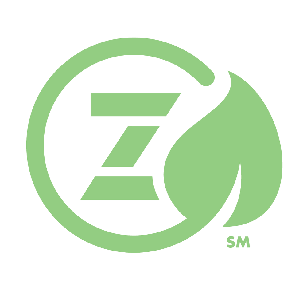 Every Zips Location Operates A Hanger Recycling Program And