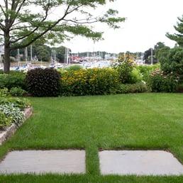 Nice Photo Of Parterre Garden Services   Cambridge, MA, United States