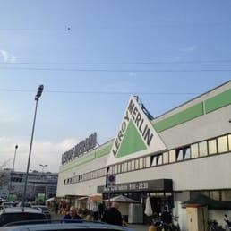 Leroy merlin grandi magazzini via monte amiata 9 san for Telefono leroy merlin salamanca