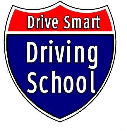 Drive Smart Driving School: 4750 S Colony Blvd, The Colony, TX