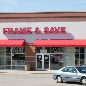 photo of frame save florence ky united states