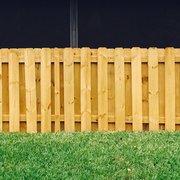 Photo Of Bulldog Fence Florida Delray Beach Fl United States Small
