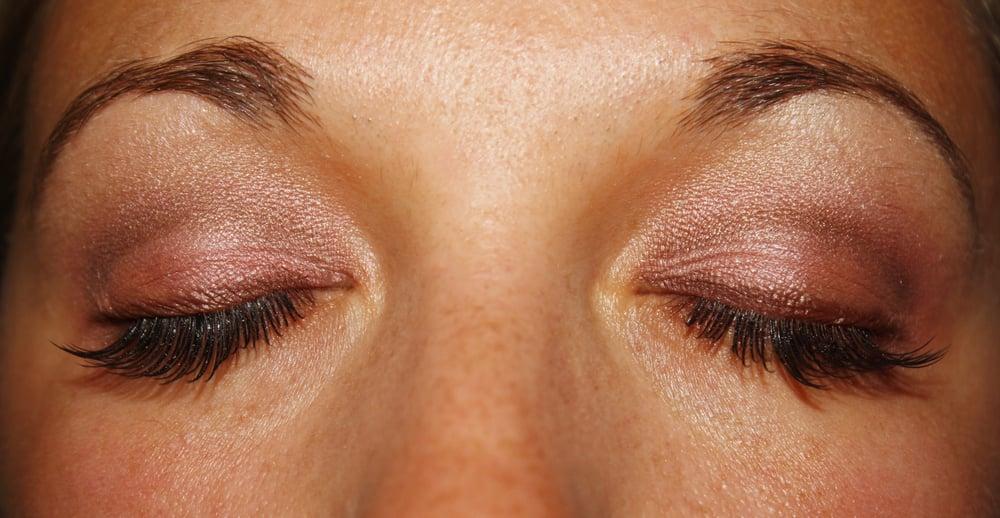Photos For Exotic Eyelashes Yelp