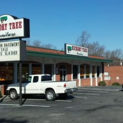 Hickory Tree Discount Furniture Furniture Stores 900 Peters
