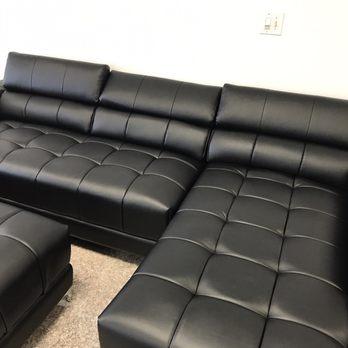 Furniture Distribution Center 75 Photos 29 Reviews