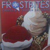 recipe: frostbites cypress [38]