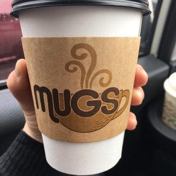 Photo Of Mugs Coffee Charlotte Nc United States