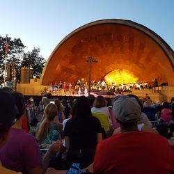 Free Concert At Hatch Shell July 30th >> Top 10 Best Free Concerts In Boston Ma Last Updated June 2019 Yelp