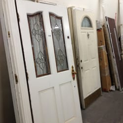 Photo of Habitat For Humanity ReStore - Simi Valley CA United States. Doors & Habitat For Humanity ReStore - 38 Photos \u0026 25 Reviews - Building ...