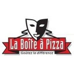la boite pizza takeaway fast food 27 boulevard charonne nation vincennes paris france. Black Bedroom Furniture Sets. Home Design Ideas