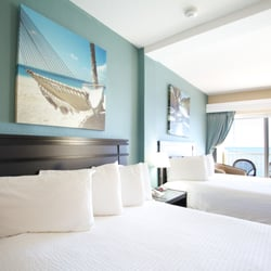 Photo Of Sun Tower Suites Fort Lauderdale Fl United States