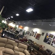 Furniture World 16 Photos 20 Reviews Furniture Stores 7017