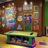 discovery children s museum 457 photos 246 reviews venues event spaces 360 promenade. Black Bedroom Furniture Sets. Home Design Ideas