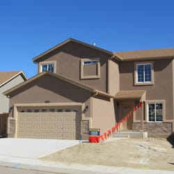 New Generation Homes Closed Real Estate Services 7806 Dutch