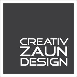 Creativ Zaun Design Fences Gates Gewerbepark Str 7