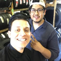 Used Tires Portland >> Premier Used Tires 30 Reviews Tires 7807 Se 82nd Ave