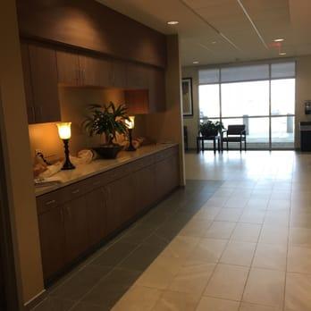 Seton Medical Center Hays - 37 Photos & 37 Reviews - Hospitals ...