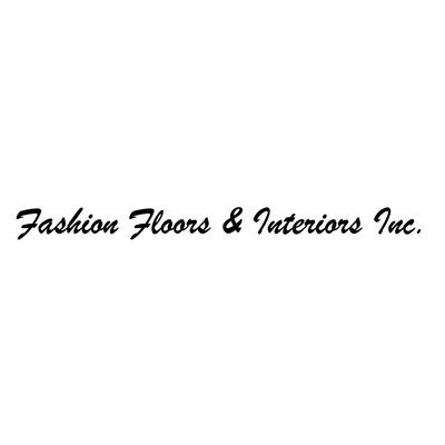 Photo For Fashion Floors And Interiors