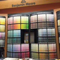 Photo of Boomas Paint & Wallpaper - Vernon Rockville, CT, United States