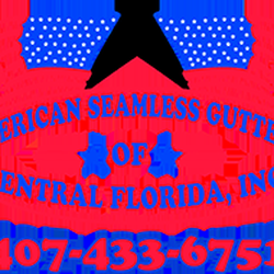 Photo Of American Seamless Gutters St Cloud Fl United States
