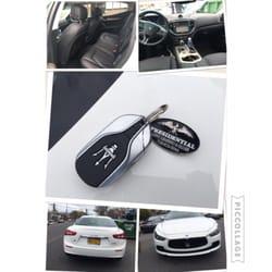 Presidential Auto Sales >> Presidential Auto Leasing Sales 172 Photos 41 Reviews Car