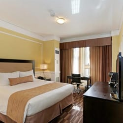 pickwick hotel 94 photos 220 reviews hotels 85 5th. Black Bedroom Furniture Sets. Home Design Ideas