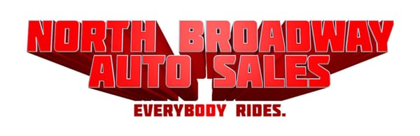 North Broadway Auto Sales Car Dealers 131 New Circle Rd
