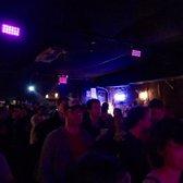 Photo Of Mercury Lounge New York Ny United States The Music Venue