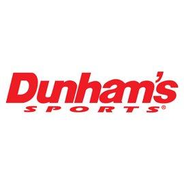 Dunham's Sports: 850 N Van Dyke Rd, Bad Axe, MI