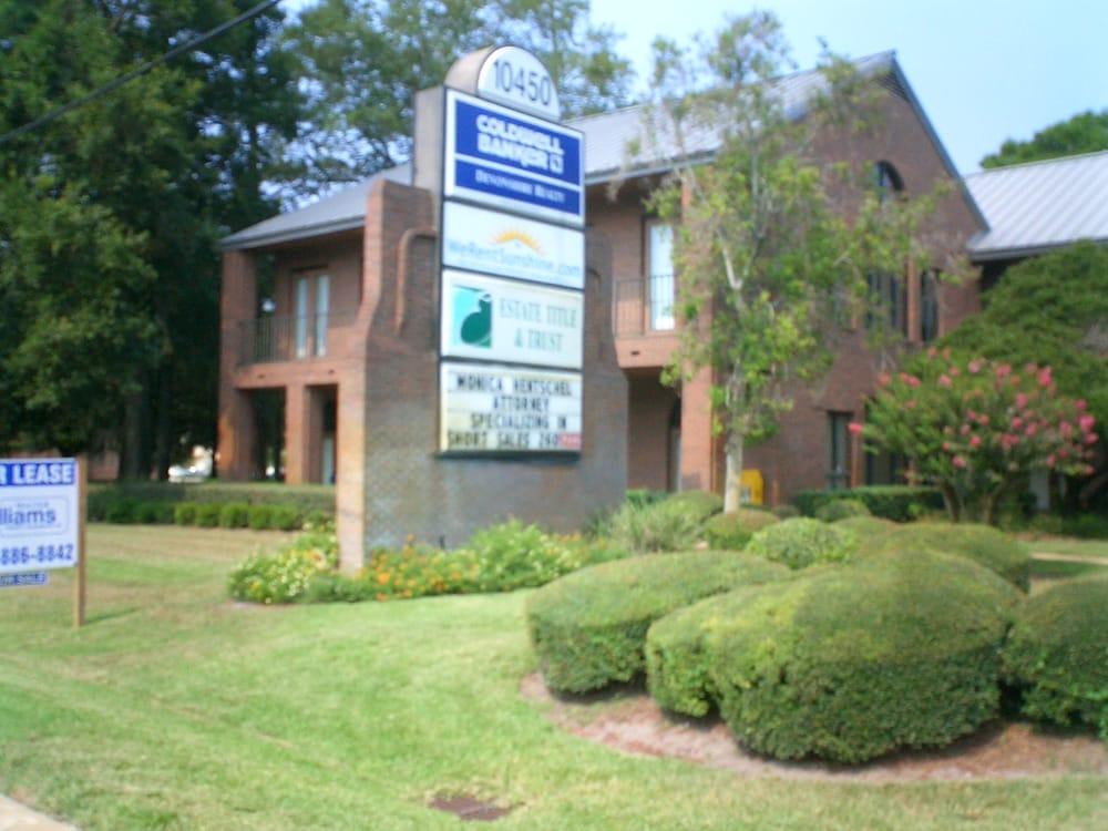 Walter Williams Property Management Jacksonville Fl