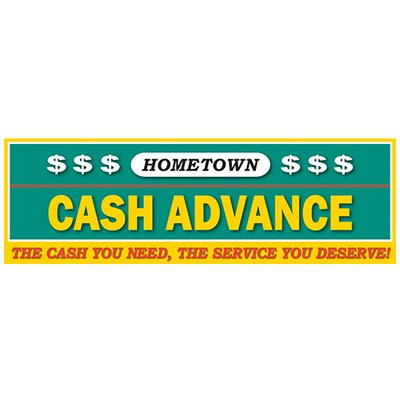 Some reliable payday loan sites photo 10